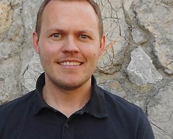 Eugen-Thomas Jungermayr